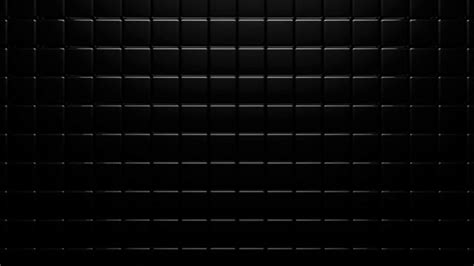 picture of black background black background high high gloss wallpaper wallpapersafari