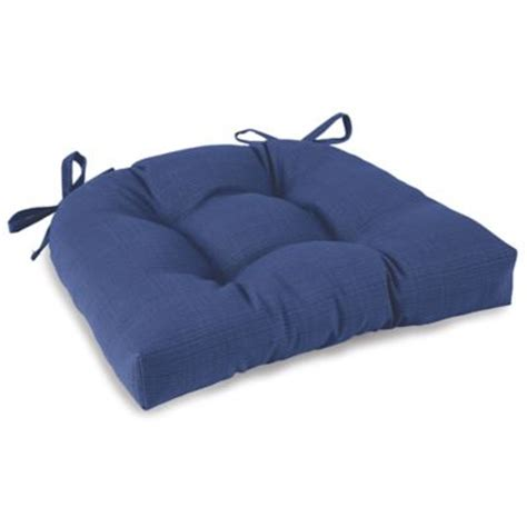 Pool Chair Cushions by Buy Outdoor Pool Chair Cushions From Bed Bath Beyond