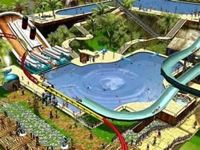 3d Home Design Deluxe 6 Download Waterparks Play Free Online Waterpark Games Waterparks