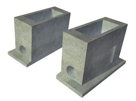 colonna armadio prodotti basamento per armadio a colonna