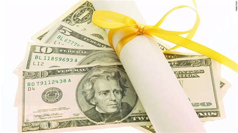 Louis Schultz Mba by Diplomas Dollars And Disappointment Louis Schultz Mays