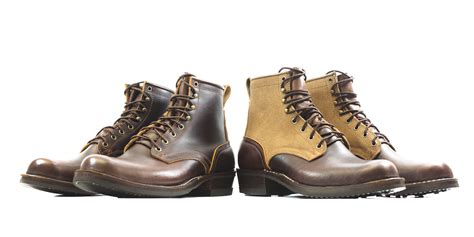 light duty at work casual work boots light duty leather work boots nicks