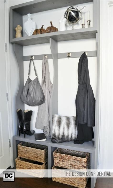 Closet Orga by 41 Best Images About Entryway Mudroom Multipurpose Room