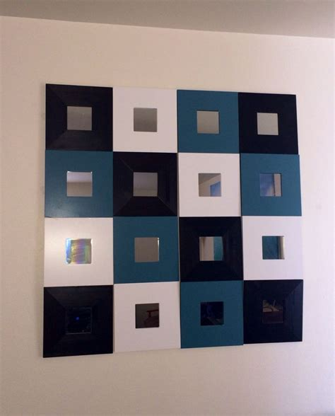 best ikea wall art home decor ikea ikea hacks malma mirror becoration