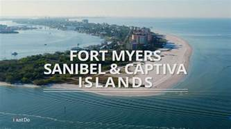100 things to do in fort myers sanibel before you die 100 things to do before you die books things to do in fort myers sanibel island and captiva