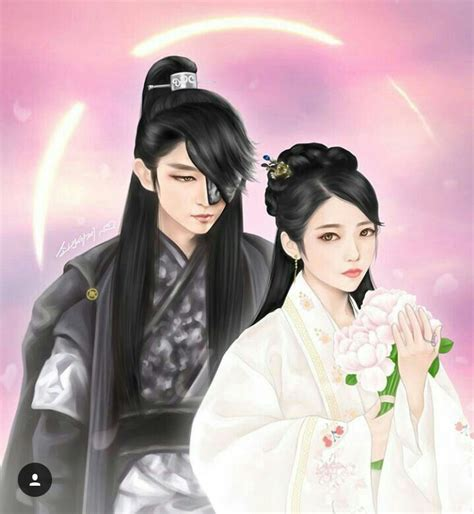 17 best images about korean awesomeness on pinterest 17 best images about hwarang art on pinterest hairstyles