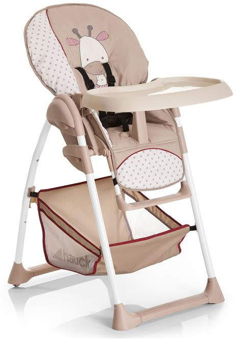 giraffe high chair hauck sit n relax highchair giraffe highchair baby feeding