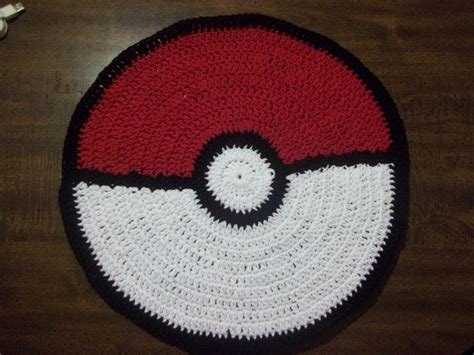 mario bros rug 8 bit crocheted rugs awesome mario brothers and rugs