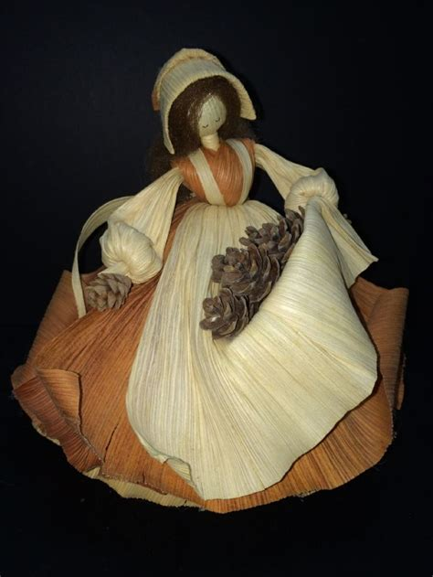 corn husk doll images 57 best corn husk dolls images on corn husk
