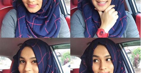 Embroidery Shawl By Heaven Lights Kerudung Jilbab Pashmina 1 dunia jilbab savira shawl by heaven light