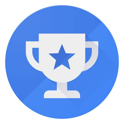 opinion rewards apk opinion rewards 20170303 apk by inc