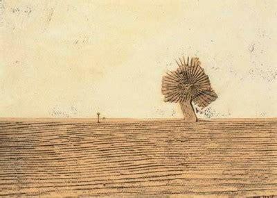 imagenes surrealistas max ernst los surrealistas entre la exploraci 243 n de lo inconsciente