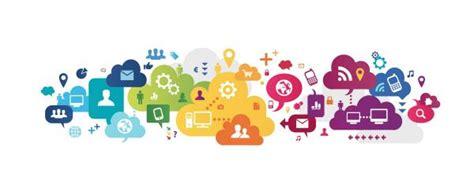 imagenes de agar io sin fondo seminario appmaster haz del mobile business tu trabajo