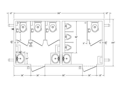 latest posts  bathroom dimensions bathroom design
