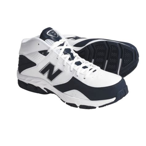 new balance basketball shoes review new balance well made american made review of new