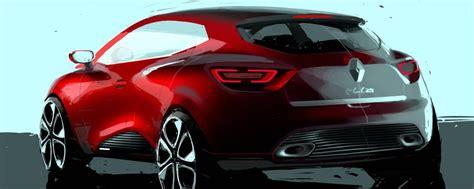 nuova renault clio interni nuova renault clio 2019 interni dimensioni motori