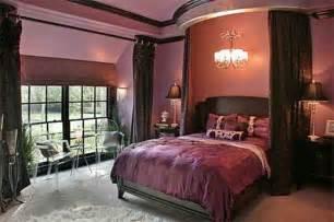 purple bedroom decorating ideas bedroom decorating ideas for teen girls design bookmark