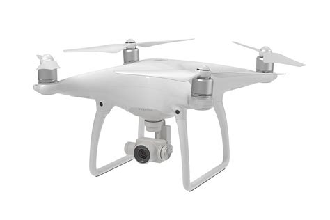 Dji Phantom Drone introducing the dji phantom 4 drone universities