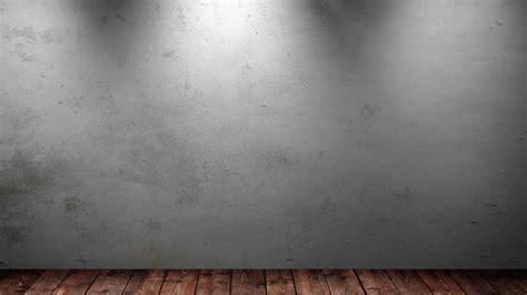 wallpaper for walls room flour wall wallpaper allwallpaper in 2905 pc en