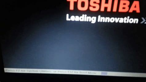 reset bios youtube toshiba a210 bios password how reset youtube
