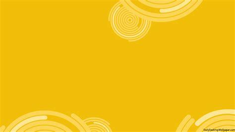 circles  yellow hd wallpapers
