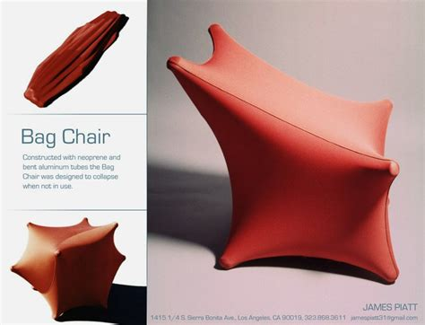 Chair Collapse by Comfortable Chair That Can Collapse When Not In Use Bag