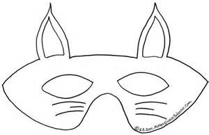 Goose Mask Template by Printable Duck Mask Template Quotes