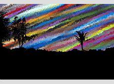 Free Maui Cliparts, Download Free Clip Art, Free Clip Art ... Clip Art Hang Loose