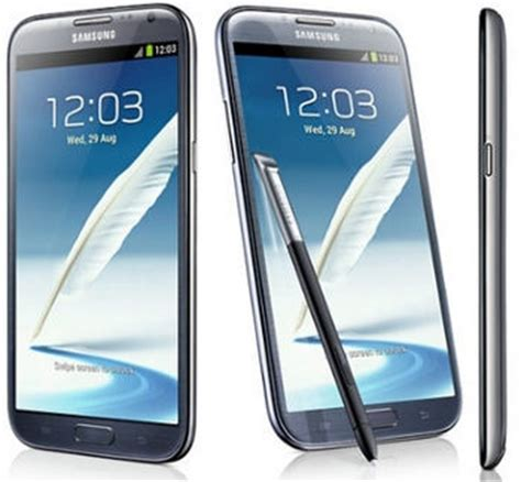 reset samsung note 2 how to safely master format samsung galaxy note 2 n7100