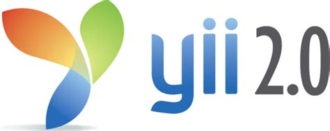 layout yii 2 0 setting up admin panel in yii 2 0 framework tricore