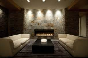 beautiful homes furniture store