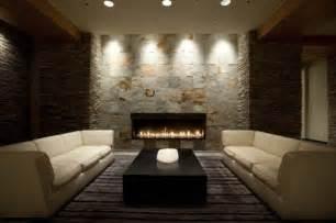 Interior design store luxury furniture contemporary modern apartment