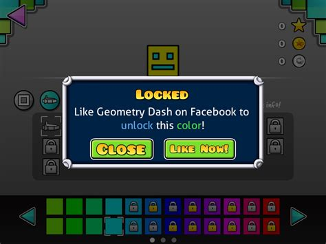 version geometry dash meltdown geometry dash meltdown tips cheats and strategies