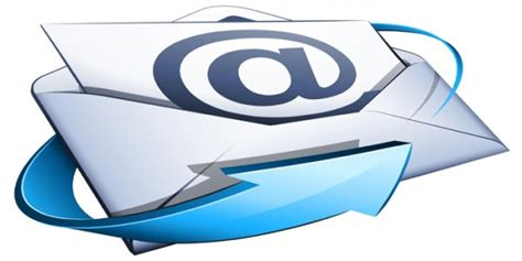 email clipart mail clipart clipart panda free clipart images