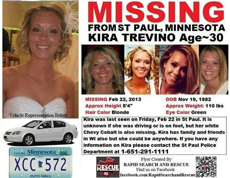 Missing Woman Missing Persons Pinterest