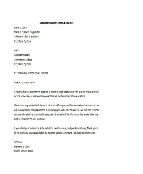gas contract cancellation letter gas contract cancellation letter gas contract cancellation