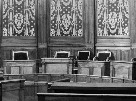 Cabinet Avocats Lyon by Cabinet D Avocat Expert En Droit De La Famille 224 Lyon