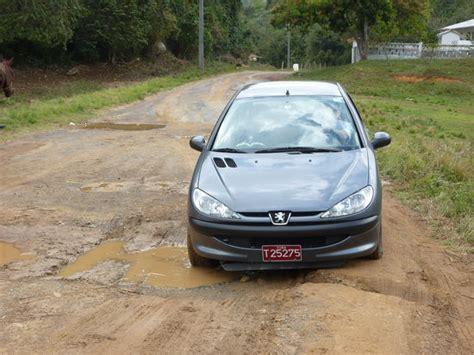 Kuba Auto Mieten by Kuba Reisebericht Quot Vinales Quot