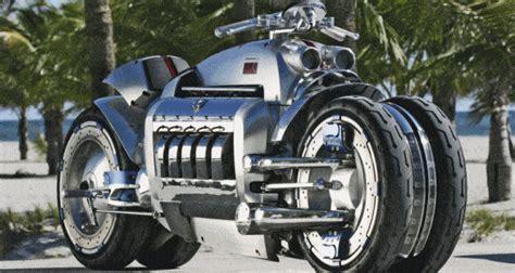 wildest geneva reveal  lazareth lm monsterbike runs hp maserati