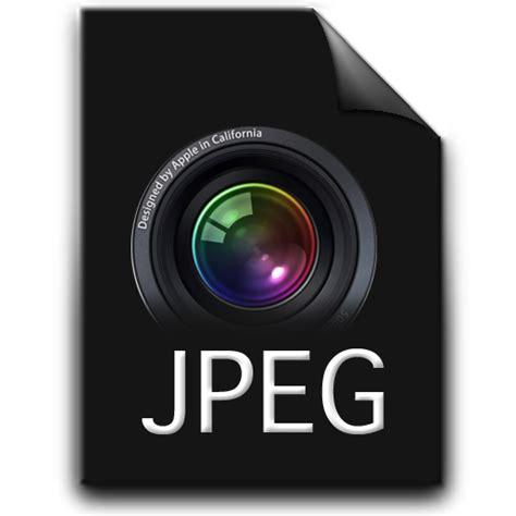 editor de imagenes formato jpg 适用于jpeg 图标免费下载 jpeg图标 png ico 图标之家