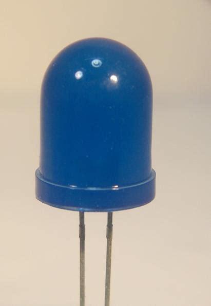 10mm led resistor led diffused 10mm various colors nightfire electronics llc
