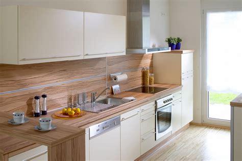 la cocina de cmetelo ideas para renovar la cocina decoraci 243 n del hogar