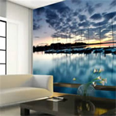 wall mural vinyl nature wall murals large nature vinyl prints for your
