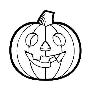 imagenes de halloween para hacer dibujos de halloween para colorear y pintar 174 chiquipedia