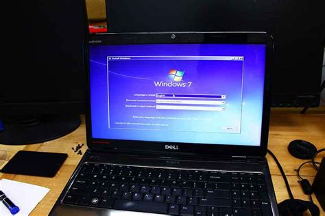 install windows 10 dell laptop dell inspiron n5010 hard drive replacement october 6