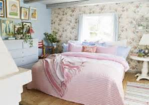pink and blue scheme archives panda s house 3 interior blue teenager room ideas pink and bedroom ideas for