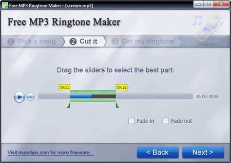 download mp3 ringtone cutter free t 233 l 233 charger free mp3 ringtone maker
