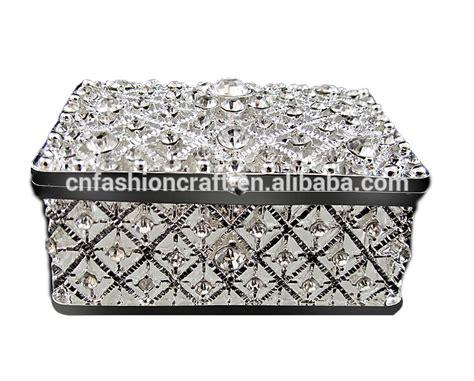 Trinket Box Necklace Kalung Fashion hollow trinket box gift diy wedding necklace