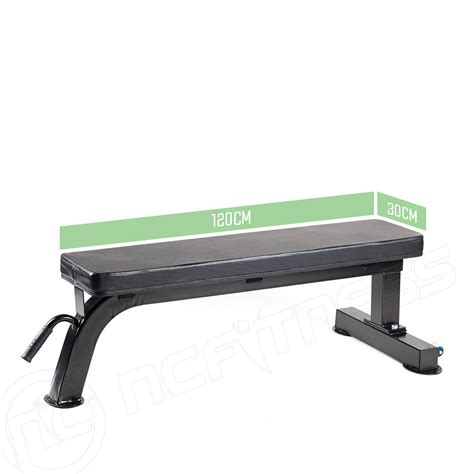 weight bench flat weight bench