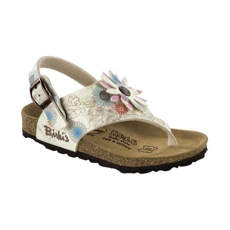 disney sandals birki by birkenstock sumatra sandals black blue